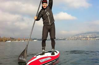 paddleboard supswiss