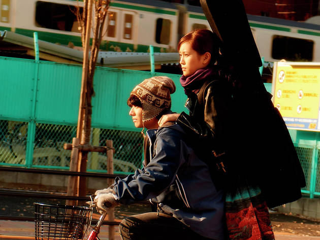 10 Best Movies Showing At The 2015 New York Asian Film