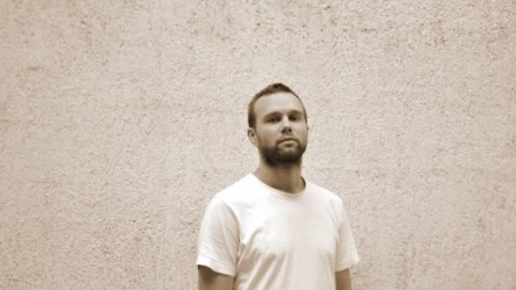 Zero aka Jan Kinči, DJ, festivals, music and nightlife, Croatia