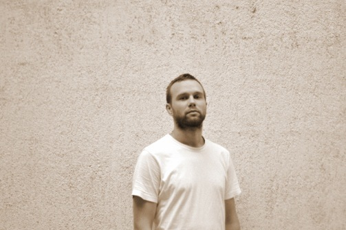 Festivals in Croatia: Interview with Zero aka Jan Kinči