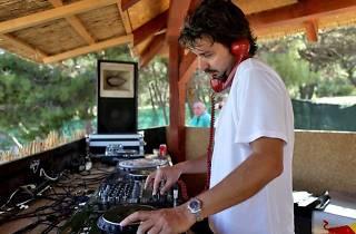 Chris Greenwood, stop making sense, festivals, music and nightlife, croatia
