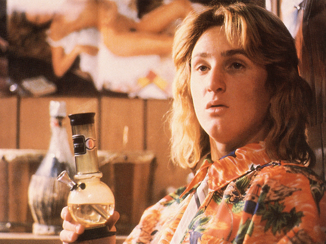 The best stoner movies of all time