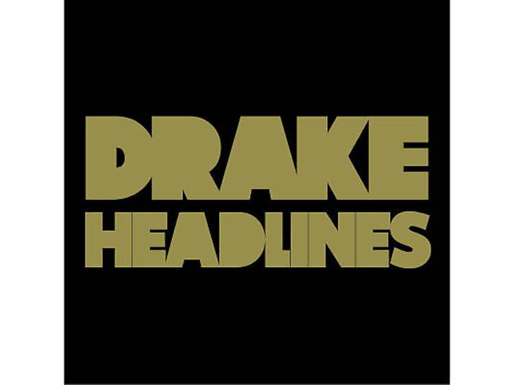 'Headlines' (2011)