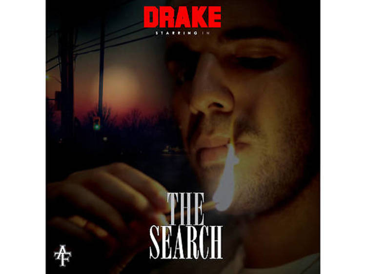 'The Search' (2009)