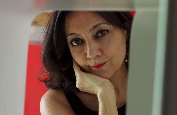 IX Memorial Mompou-Bravo: Sira Hernández