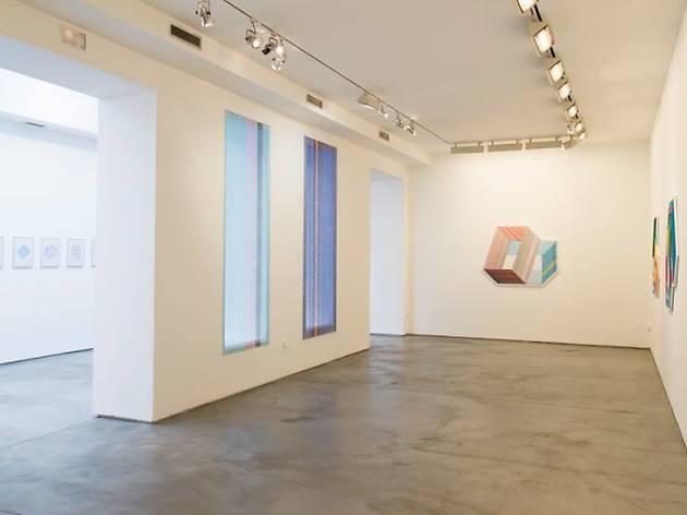 Galería Max Estrella