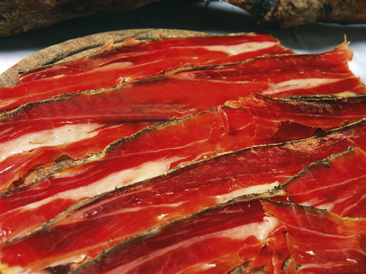 Taste Neretva cuisine