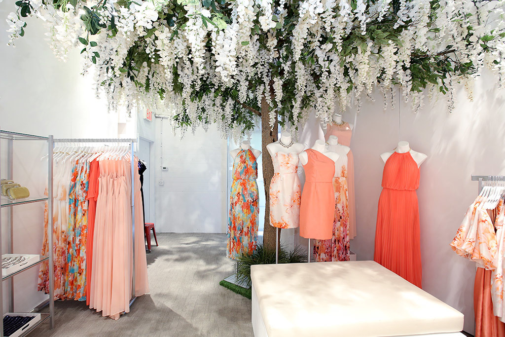 The best shops in NYC for summer dresses
