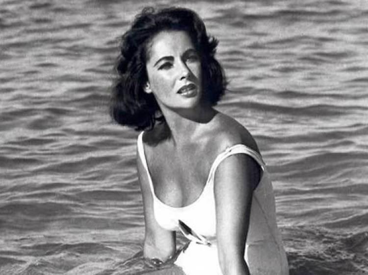 De repente, el último verano (1959)