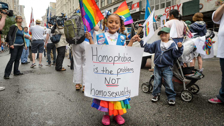 FilipWolak-TONY-Pride15-044-6329