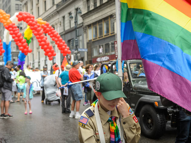 FilipWolak-TONY-Pride15-054-6371