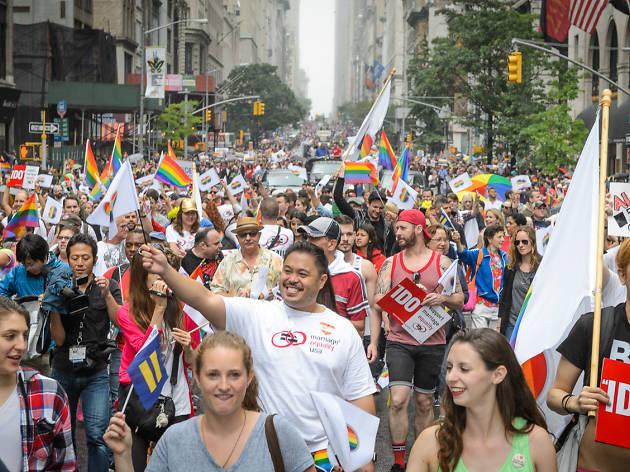 FilipWolak-TONY-Pride15-156-6598