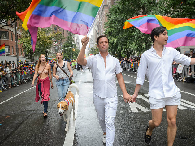 FilipWolak-TONY-Pride15-262-6721