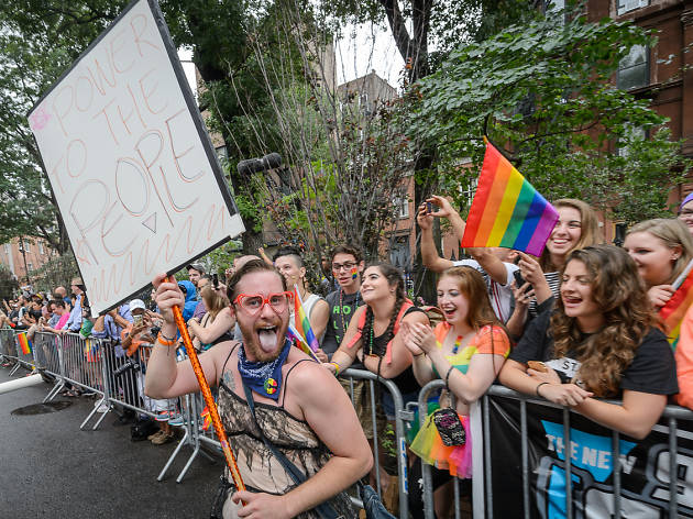 FilipWolak-TONY-Pride15-329-6884