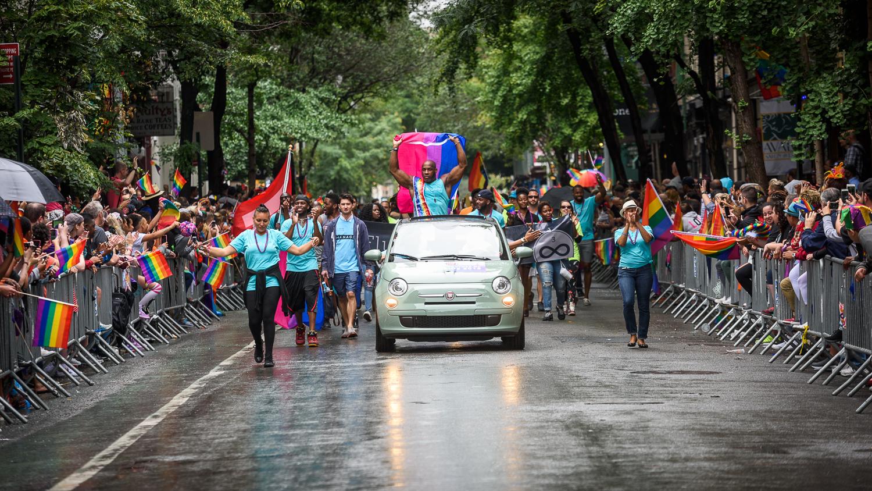 FilipWolak-TONY-Pride15-342-4103