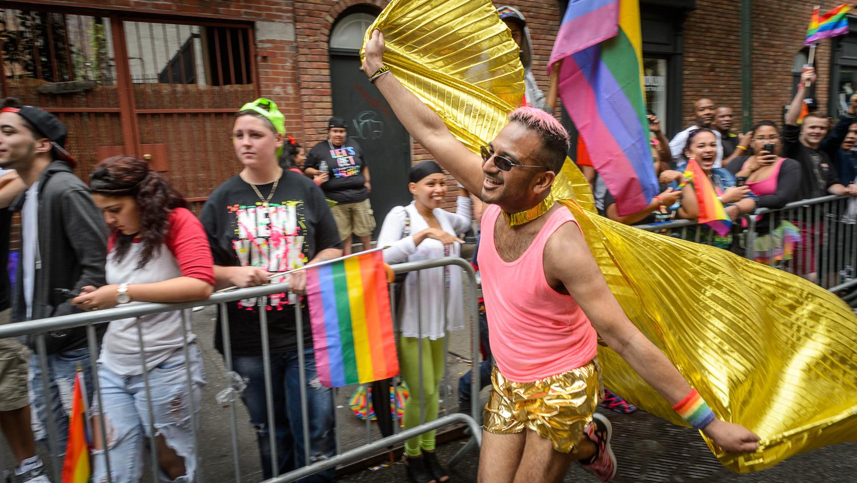 FilipWolak-TONY-Pride15-351-6928