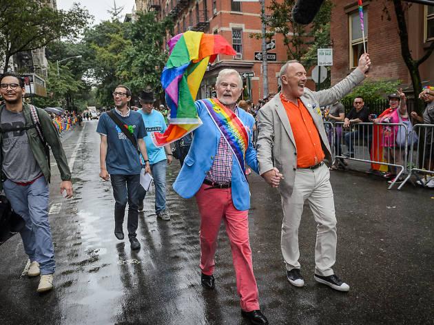 FilipWolak-TONY-Pride15-359-6934