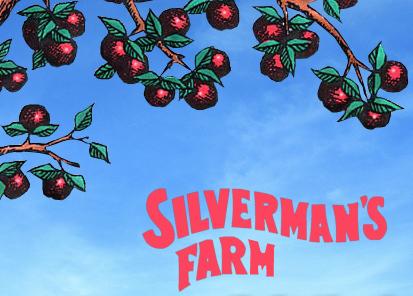 silvermans copy.jpg
