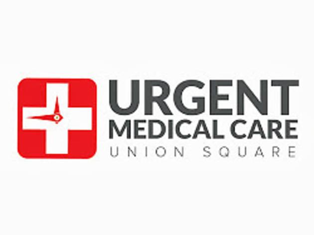 urgent-medical-care-union-square-logo-01.jpg