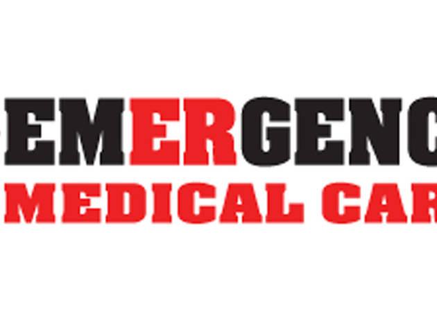 emergencymedicalcare.jpg