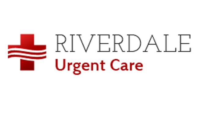 riverdaleurgentcare copy.jpg