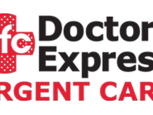 afc-doctorsexpress.jpg