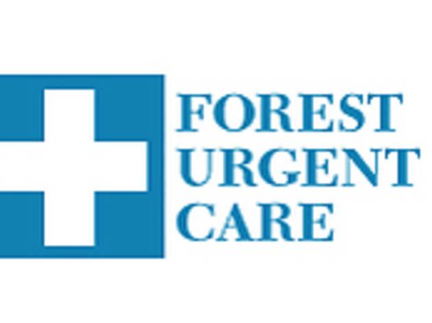 foresturgentcare copy.jpg