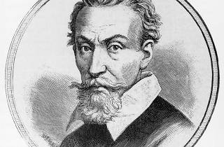 O/Modernt: Monteverdi in Historical Counterpoint