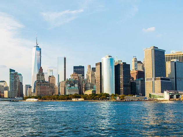 13 New York summer hacks to make your life easier