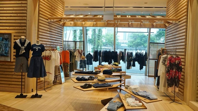 aef24eb4bc6e 50 Best Shops In Singapore