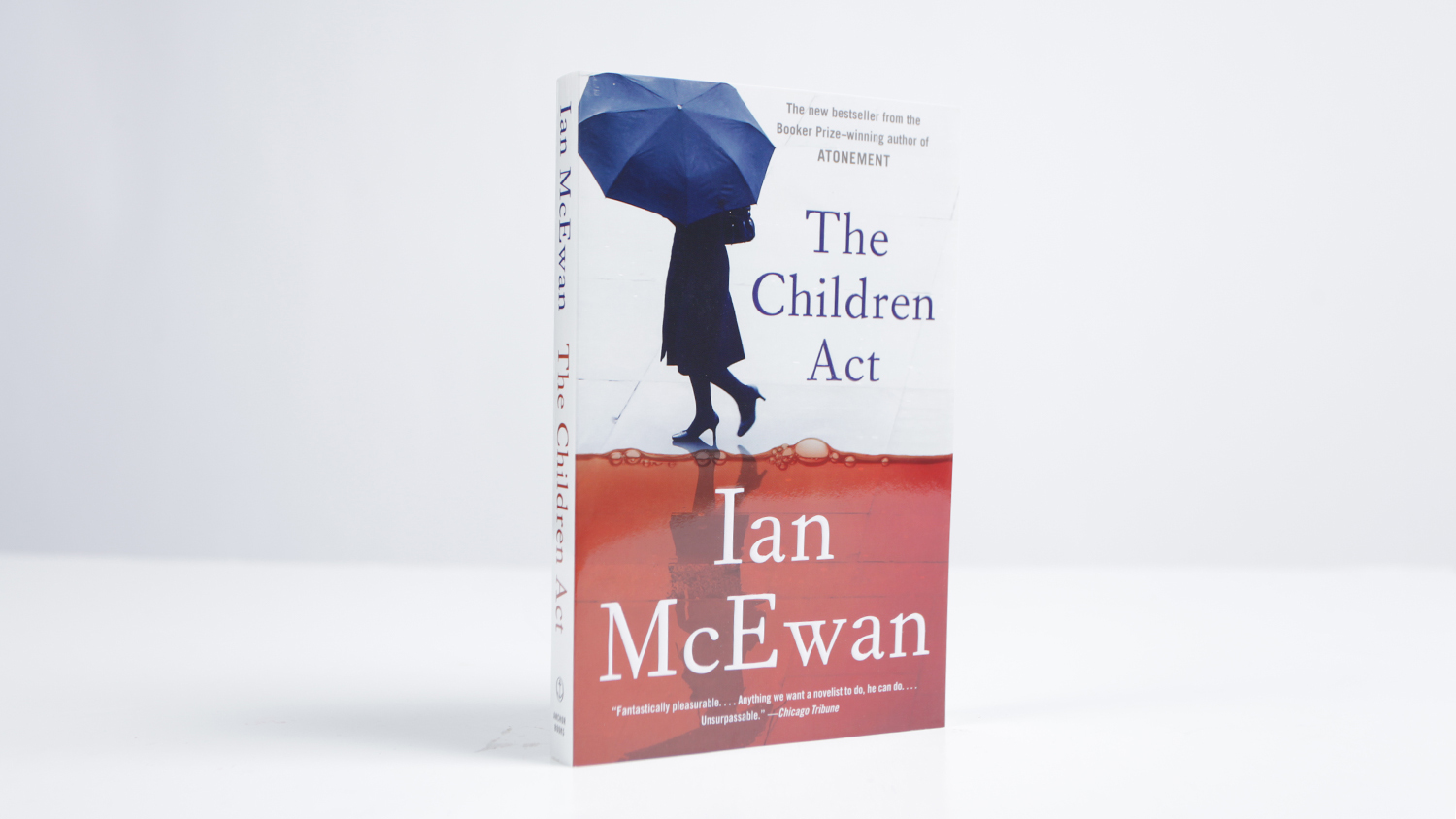 mcewan enduring love and postmodernity Enduring love by ian mcewan about the workbook using the materials • individual work carried out at home • paired or small group work the cd provides you with.