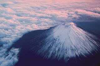 Mount Fuji | Time Out Tokyo