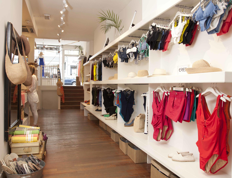 92661dfd00b The best places to buy a bikini in London – Swimwear shops in London ...