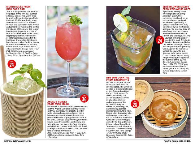 cocktails jpg