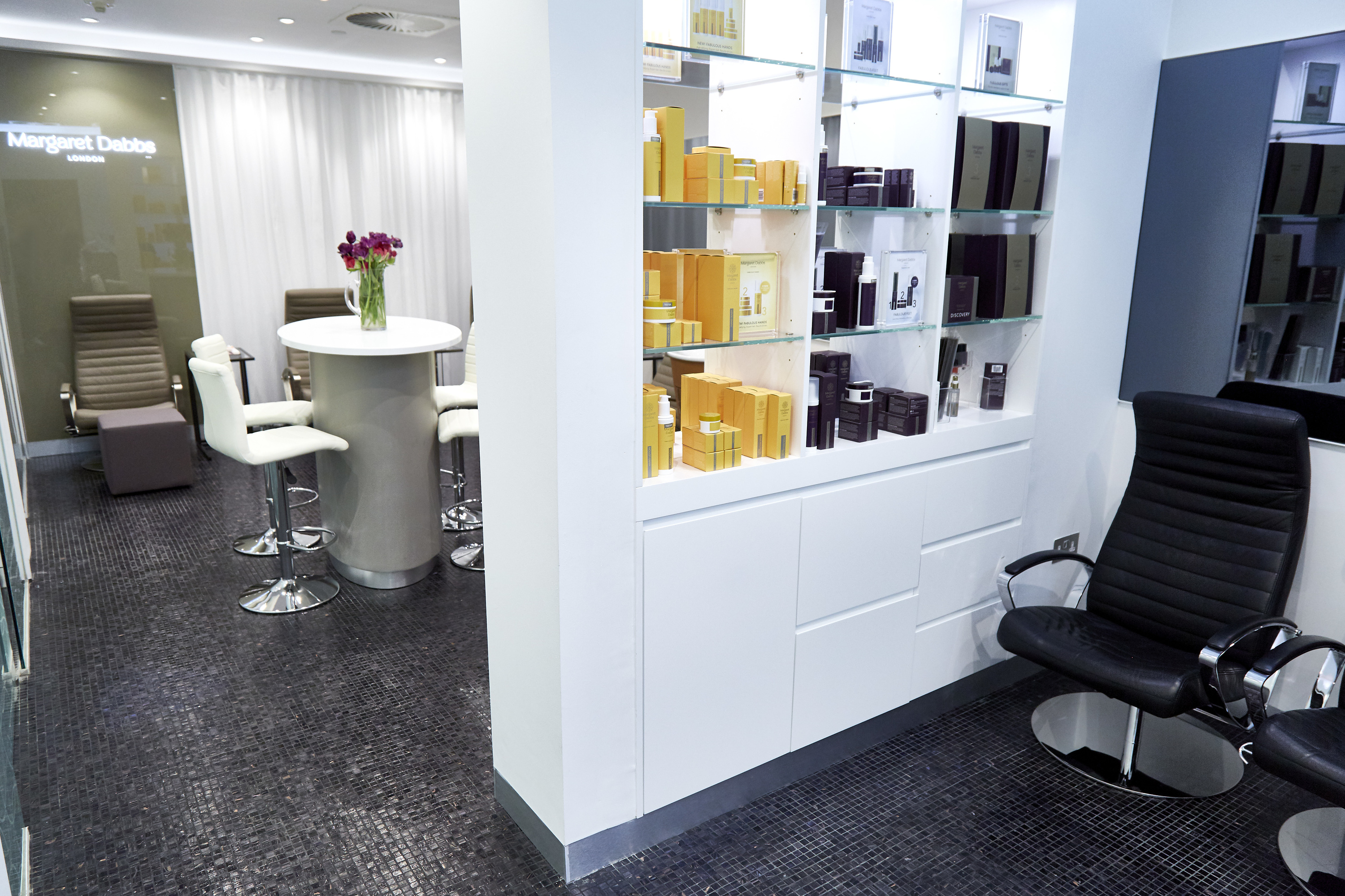 The best pre-holiday beauty treatments in London