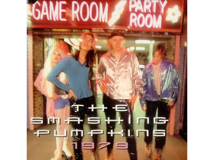 """1979"" by  Smashing Pumpkins"