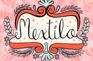 Mextilo será la primera publicación de historia de moda en México.