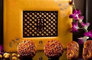 Celebrate Mid-Autumn Festival at Majestic Restaurant