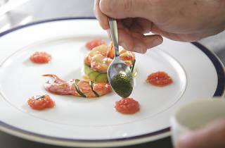Restaurant du Cerf