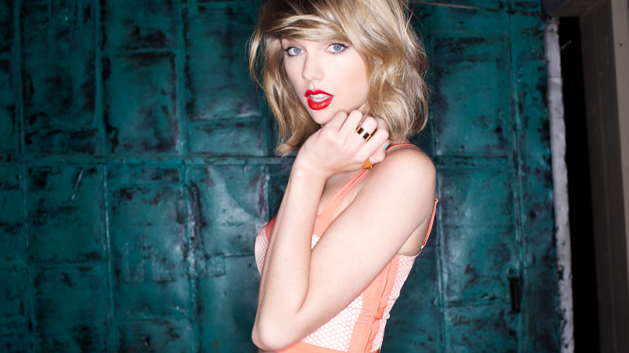 Top Taylor Swift songs