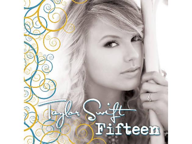 """""""Fifteen"""" (2008)"""