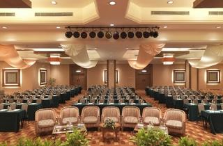 Bintang Ballroom at Cititel Mid Valley