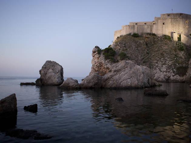 Dubrovnik, Sightseeing, things to do, croatia