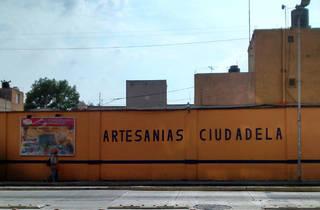 (Foto: Gilberto Pérez)