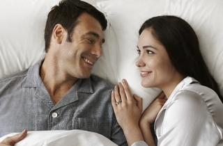 Sheraton Imperial KL Date Night package