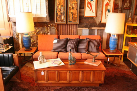 Best Furniture Stores In San Francisco
