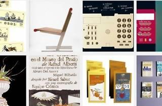 Alberto Corazón. Diseño: La energía del pensamiento gráfico (1965-2015)