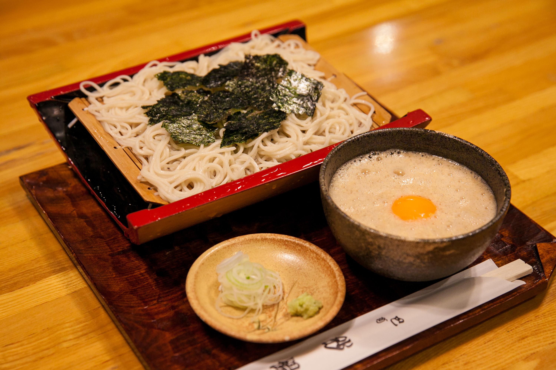Tomoecho Sunaba