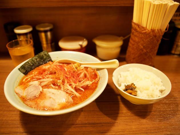 Mentsu
