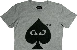 (T-shirt Pic par Prand 35 euros )